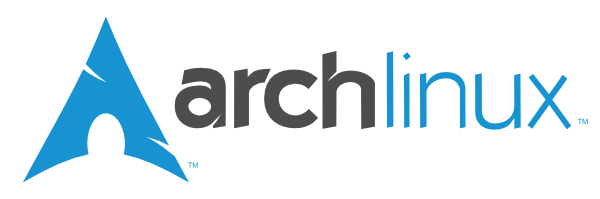 Logo de Arch Linux