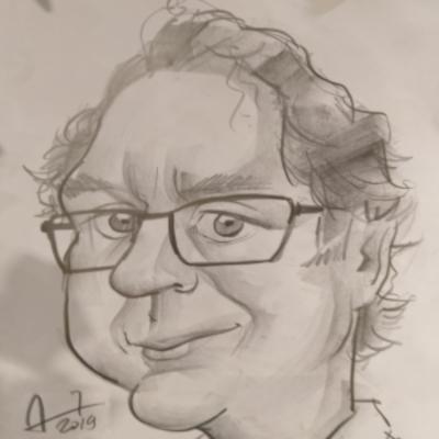 Croquis José Relland 400x400 2019